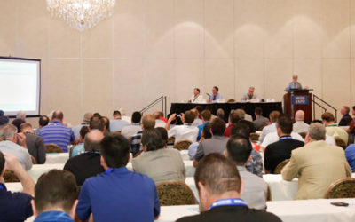 The Value of Industry Associations for Roofing Contractors