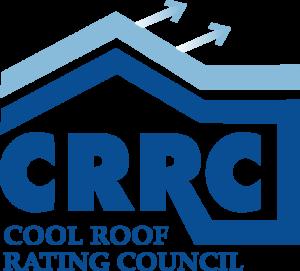 Crrc Logo Spri