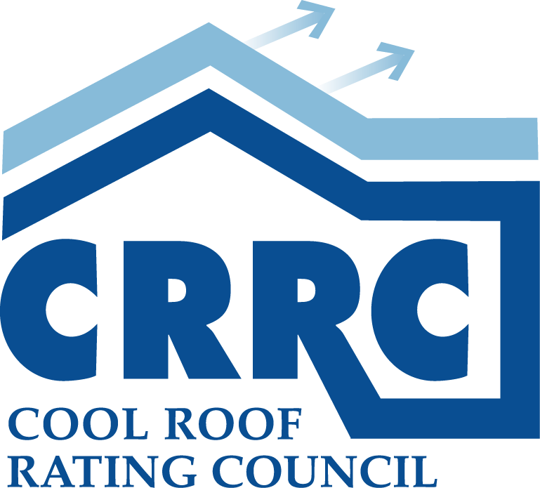 The Cool Roof Rating Council 20th Anniversary Celebration Spri