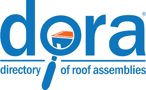 DORA® Now Included in MasterSpec
