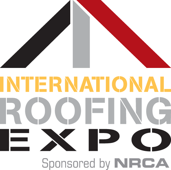 2020 International Roofing Expo